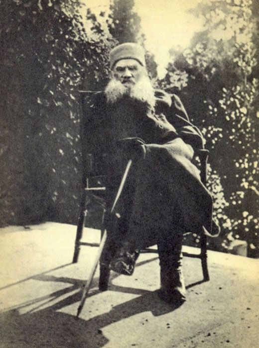 tolstoy single jewish girls  new english-language versions of 'anna karenina' raise questions about leo  tolstoy's complex and contradictory attitudes toward jews.
