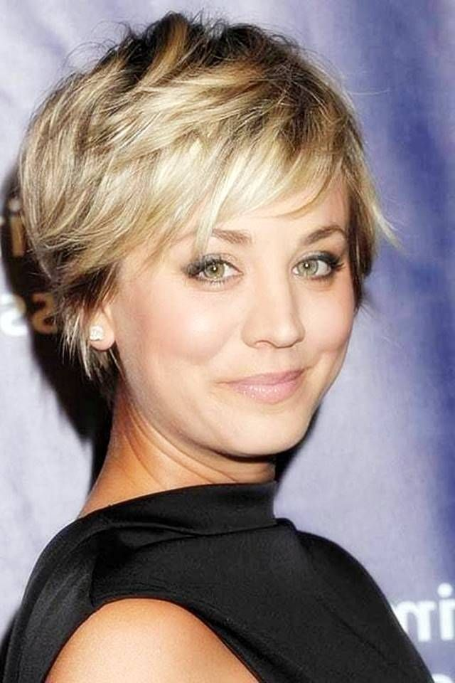 Short Haircuts For Curly Hair Over 40 Thick Hair Styles Short Hair Styles Short Shaggy Haircuts
