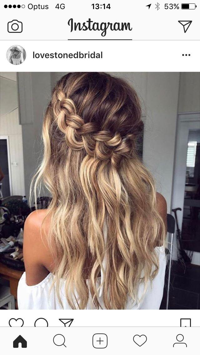 • Pinterest ↠ AriellaMella