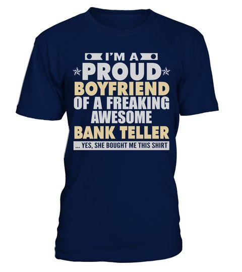 The 25+ best Bank teller ideas on Pinterest Business - bank teller skills