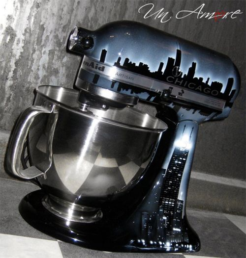 Gem Italian Kitchen: 17 Best Images About ♨ KitchenAid Corelle Pyrex