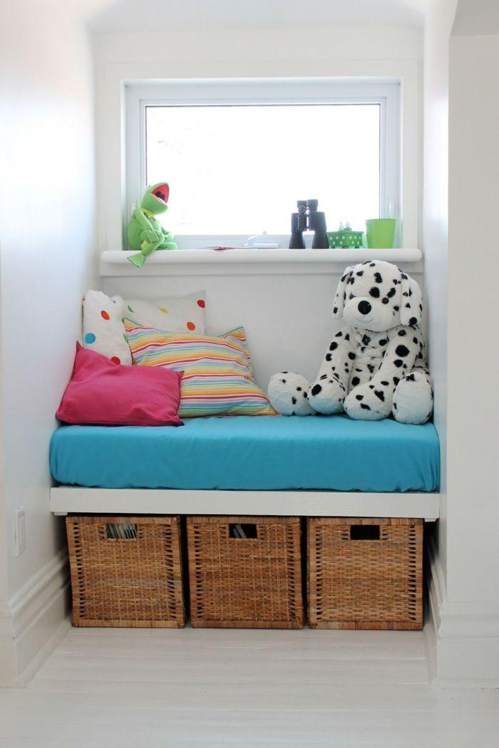les 17 meilleures id es de la cat gorie matelas pour banquette sur pinterest fabriquer un. Black Bedroom Furniture Sets. Home Design Ideas