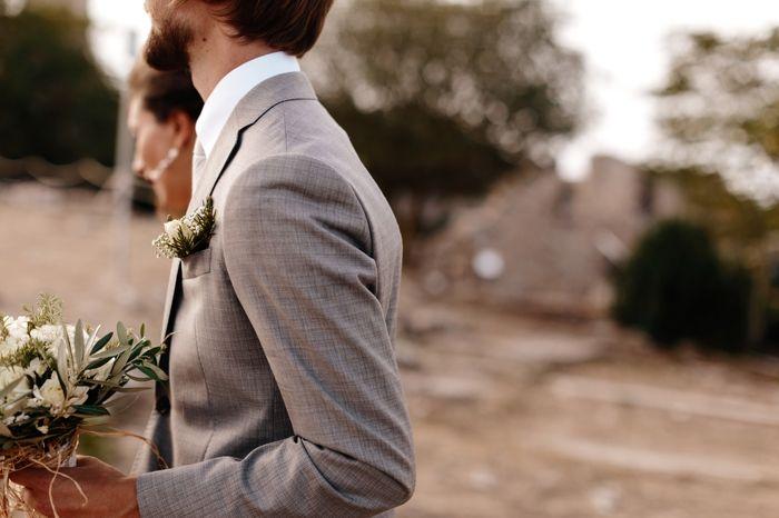 Wedding Photographer Sicily