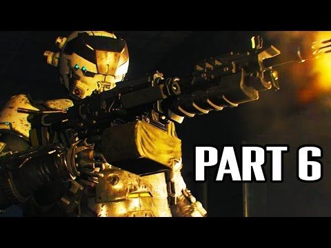 http://callofdutyforever.com/call-of-duty-gameplay/call-of-duty-black-ops-3-gameplay-walkthrough-part-6-campaign-mission-3-ps4-1080p-60fps/ - Call of Duty Black Ops 3 Gameplay Walkthrough Part 6 - Campaign Mission 3 (PS4 1080p 60fps)  Call of Duty Black Ops 3 Gameplay Walkthrough Part 1 on PS4 in 1080p 60fps – Black Ops 3 Campaign Gameplay Mission 1 + Prologue and Introduction!!  I've got the FULL GAME of Call of Duty Black Ops 3, and I'm bringing a series