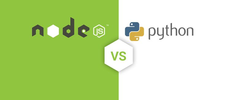 Node.js+vs+Python+–+Where+to+Use+and+Where+not?