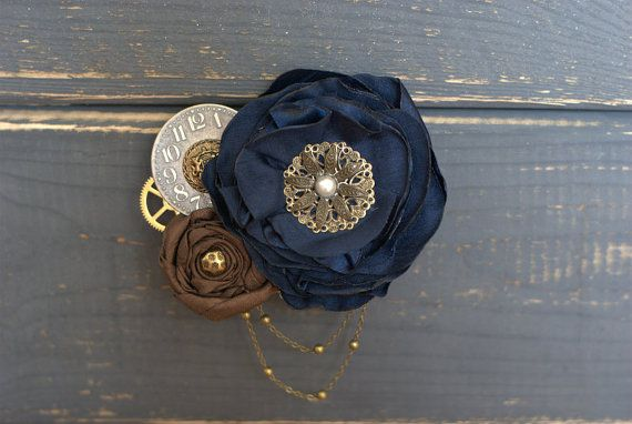 Image result for blue and bronze