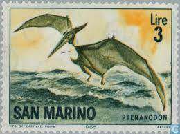 Afbeeldingsresultaat voor beroemde mensen op postzegels