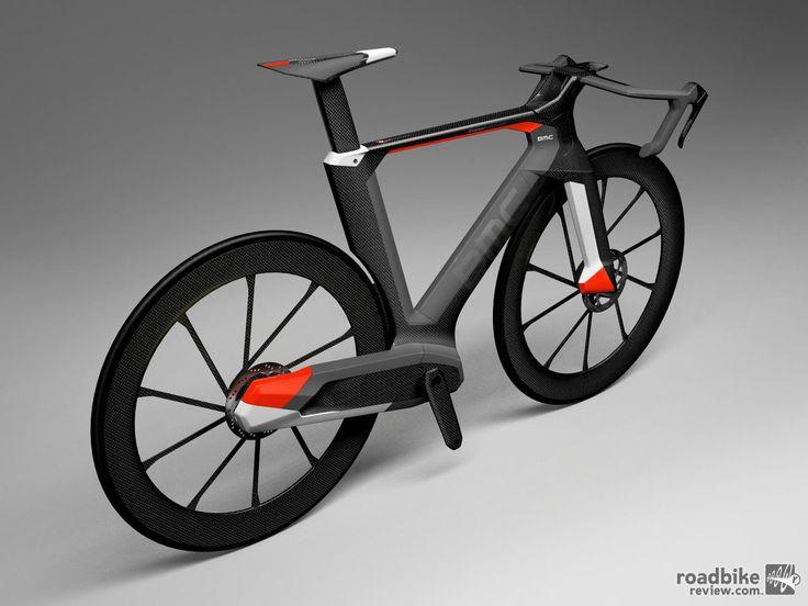 Bmc Impec Concept Bike Bike Riding Benefits Bicycle Design Bicycle