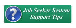 Genesis HealthCare Jobs, Genesis Rehabilitation Jobs