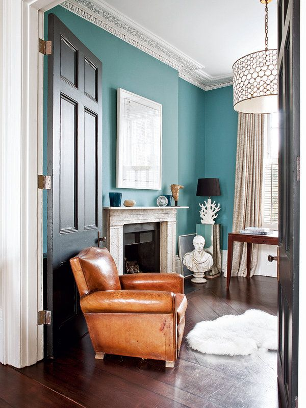 25 Best Ideas About Turquoise Wall Colors On Pinterest