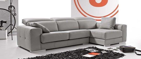 Mejores 9 im genes de novedades sobres sofas en pinterest for Sillones europolis