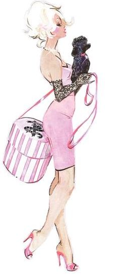 Be Inspirational ❥|Mz. Manerz: Being well dressed is a beautiful form of confidence, happiness & politeness