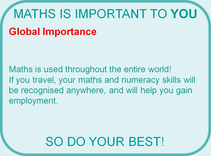 Pin By Michelle Sherwin On Numeracy Pinterest