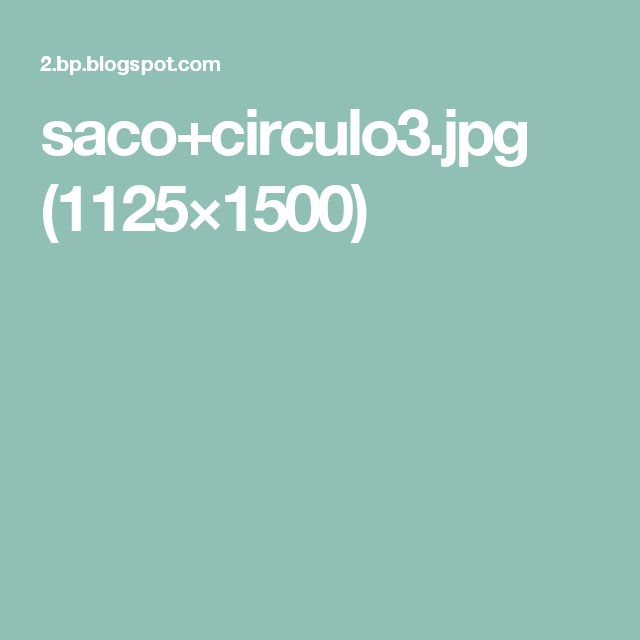 saco+circulo3.jpg (1125×1500)