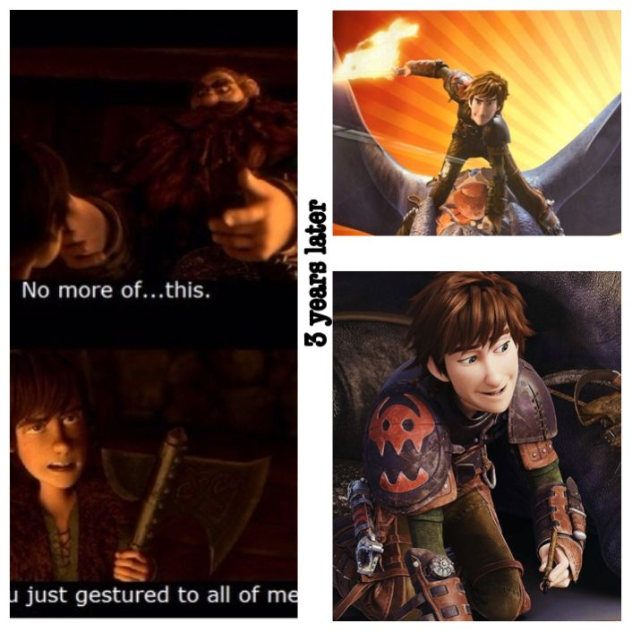 59 best how to train your dragon images on pinterest hiccup train you just gestured to all of me ccuart Image collections