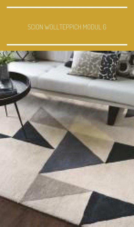 Best Scion Wollteppich Modul G In 2020 Natural Fiber Carpets 400 x 300