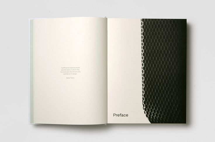 17 best images about dieter rams nice name very nice design on pinterest pocket radio. Black Bedroom Furniture Sets. Home Design Ideas