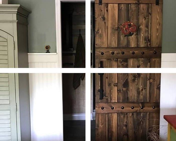 Exterior Doors Wood Screen Doors Entry Doors With Glass Doors Interior Wood Exterior Door Interior Door Styles