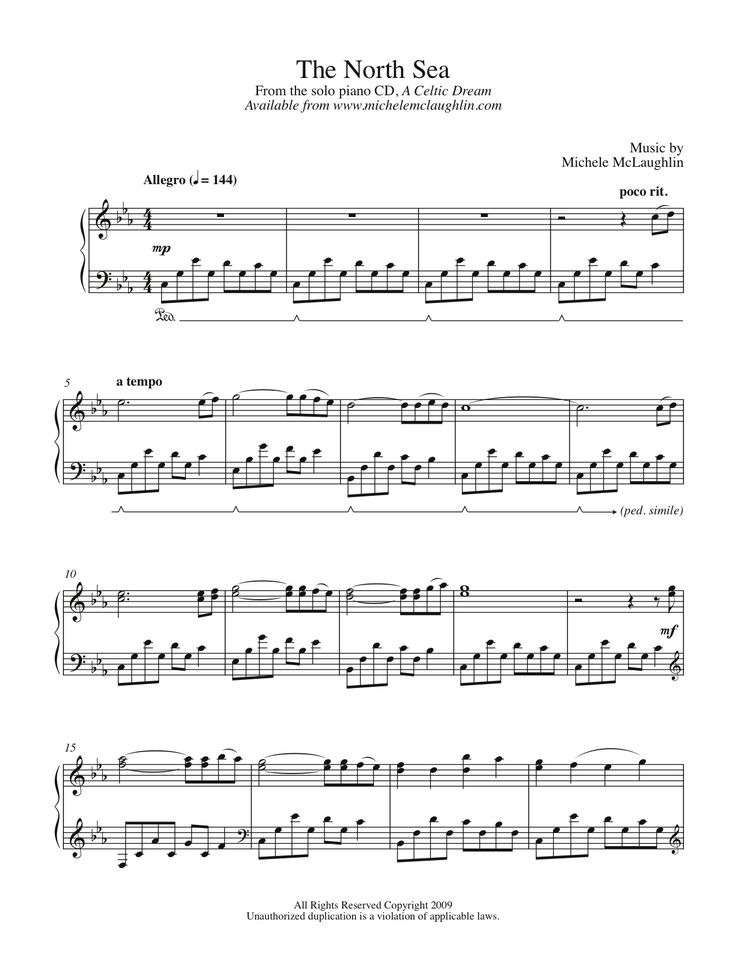 48 best Piano images on Pinterest | Piano, Pianos and Music ed