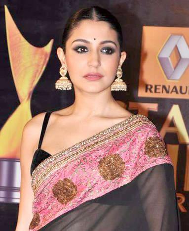 AnushkaSharma03 - List of films released by Yash Raj Films - Wikipedia