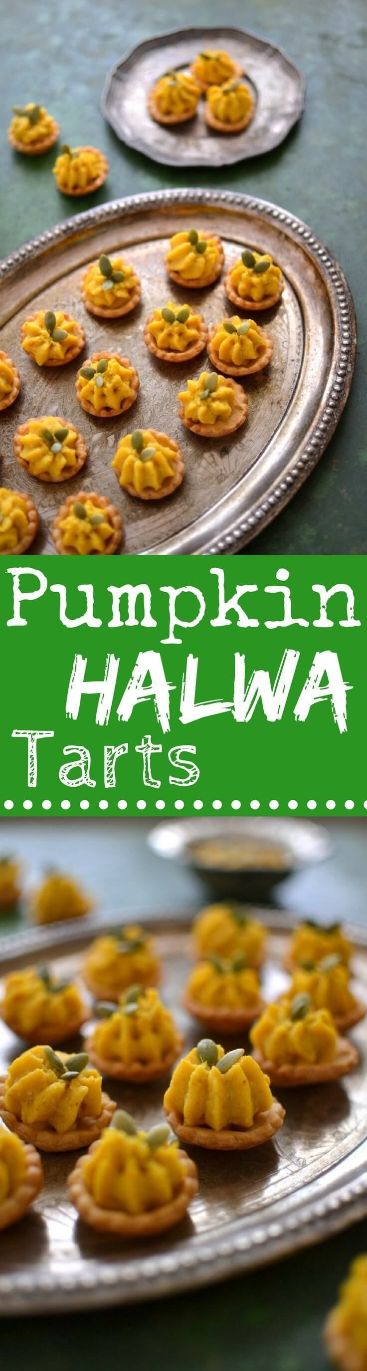 479 best Pumpkin Everything Recipes images on Pinterest