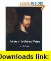The Geneva Catechism eBook John Calvin ,   ,  , ASIN: B0055T7E00 , tutorials , pdf , ebook , torrent , downloads , rapidshare , filesonic , hotfile , megaupload , fileserve