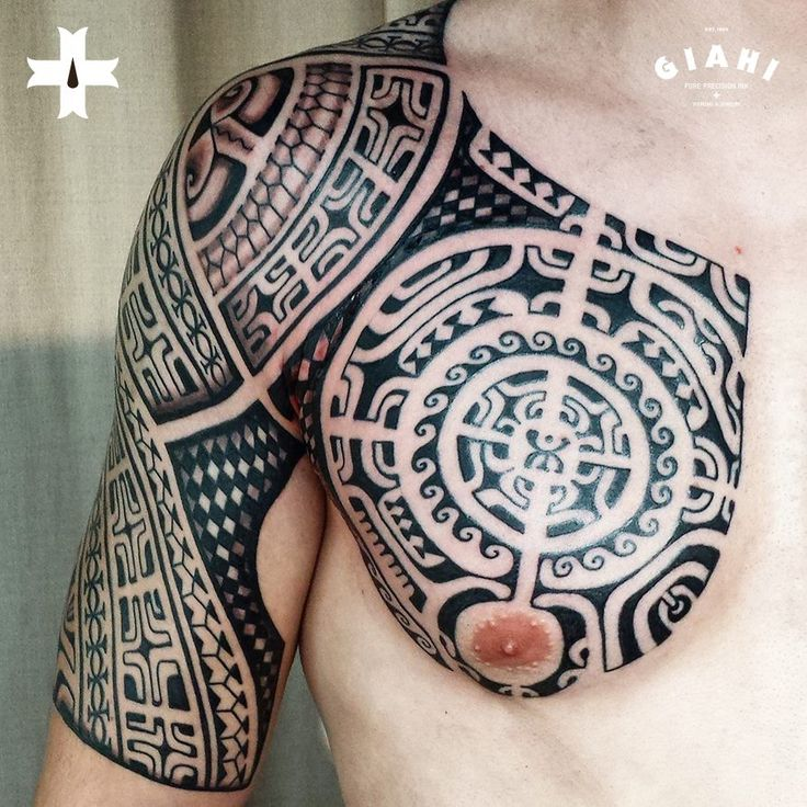 17 best images about resident artist rod medina on for Turkish mafia tattoos
