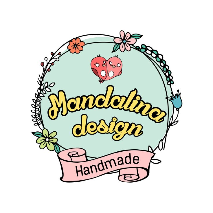 *handmade design
