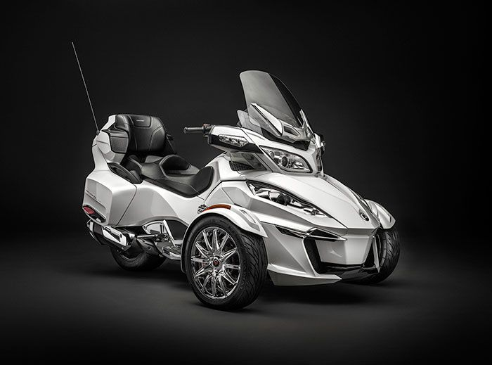 87 best can-am-spyder images on pinterest | can am spyder, stacy