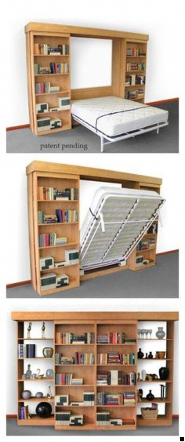 Loft bed ideas for small spaces  Want to know more about top rated murphy beds Click the link to