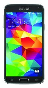 Samsung Galaxy S5, Black 16GB (AT&T) -   - http://www.mobiledesert.com/cell-phones-mp3-players/samsung-galaxy-s5-black-16gb-att-com/