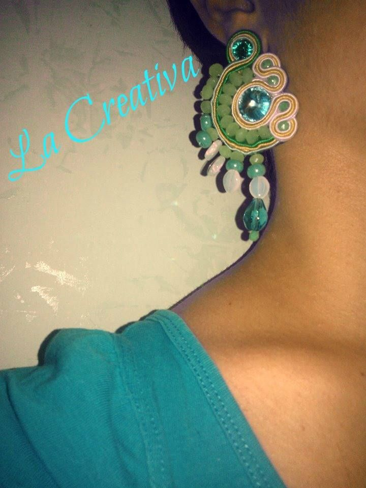 long aquamarine