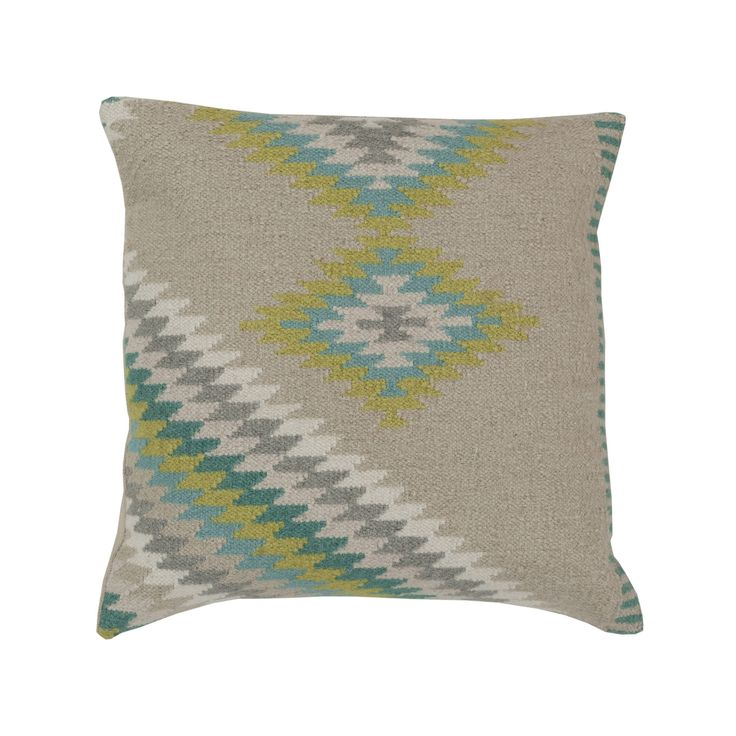 Danish Modern Pillows : 10 best images about Native American Quilts on Pinterest Quilt, Navajo pattern and Quilt ...