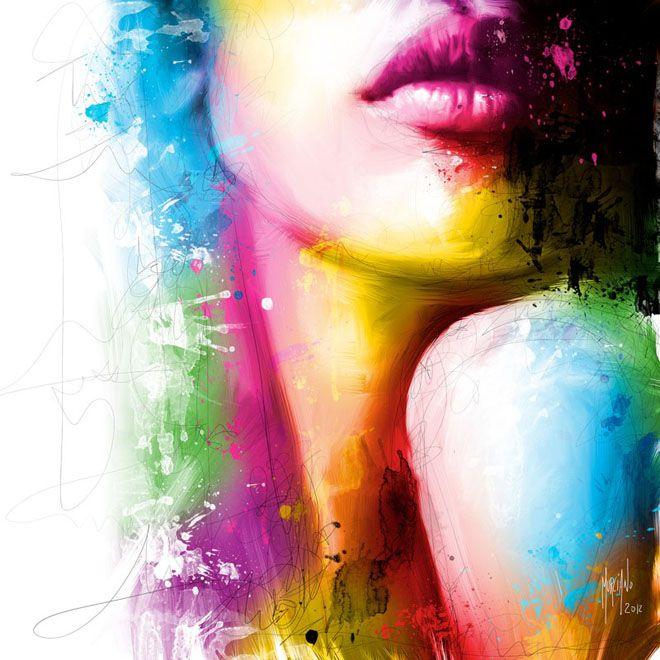 31 mind blowing beautiful - photo #17
