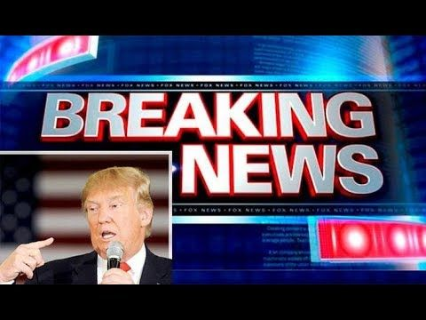 BREAKING NEWS ALERT , US State Department URGENT Briefing with Heather N...