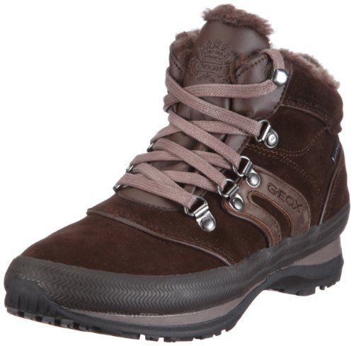 Geox Women's D Wintry Wp A Coffee Rain And Snow Boots D13... https://www.amazon.co.uk/dp/B004T1UXTE/ref=cm_sw_r_pi_dp_x_7AG9zbXMKSRBQ