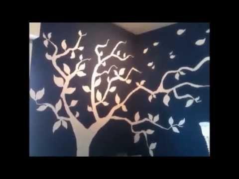 34 best pintando mi casa images on pinterest chicken for Como pintar una casa