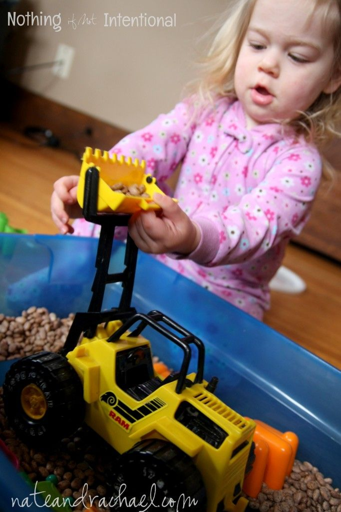122 Best Construction Site And Truck Crafts For Kids