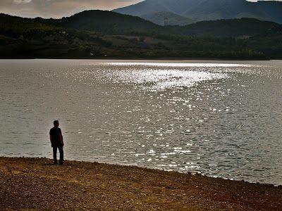 Stefano Terraglia: L'anima che c'è in noi