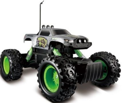 The Best Electric RC Truck-http://www.dronethusiast.com/best-electric-rc-truck/