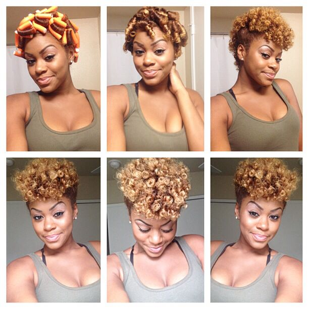 Pinned flexi rod set
