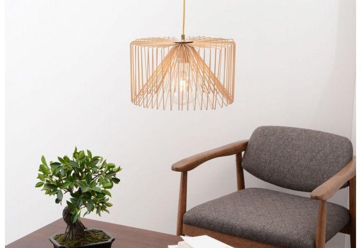 17 best images about suspensions on pinterest. Black Bedroom Furniture Sets. Home Design Ideas