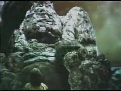 ▶ The Neverending Story - Can't get much better than this classic.