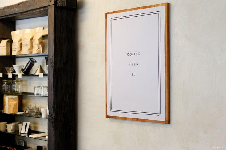 companion coffee