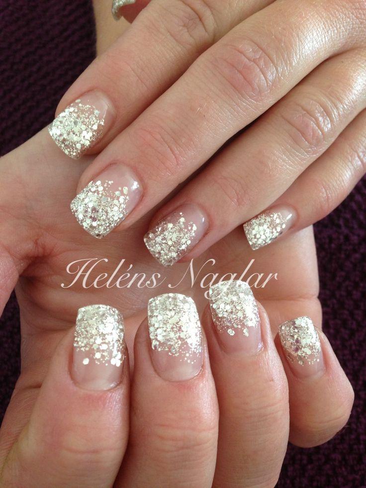 Silversparkle !