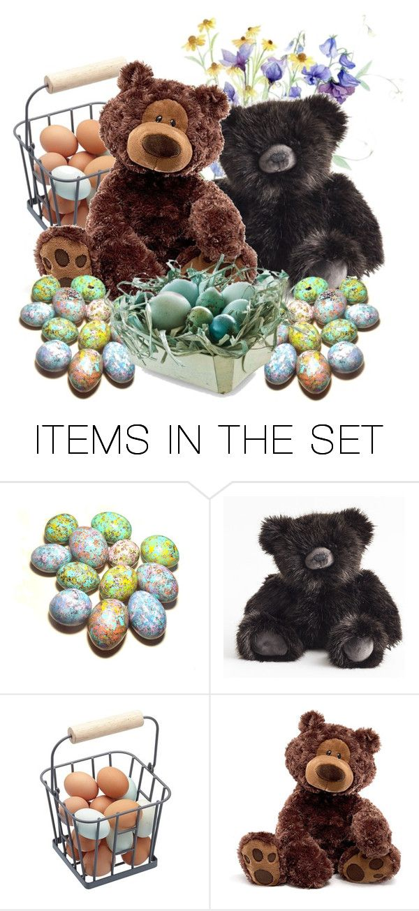 """""""Untitled #716"""" by kristina-lindstrom on Polyvore featuring art"""