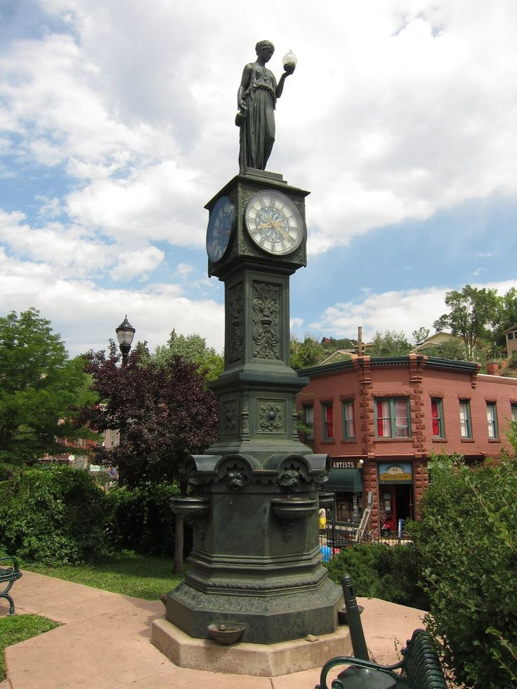 manitou springs chat Browse today and rent your dream house in manitou springs, co view up-to-date rental listings and prices at homefinder.