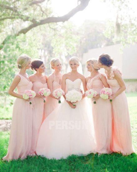 Les 31 meilleures images du tableau avis en for Concepteurs de robe de mariage australien en ligne