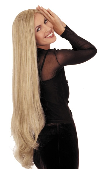 601 best hair extensions images on pinterest hair extensions longer hair extensions pmusecretfo Image collections