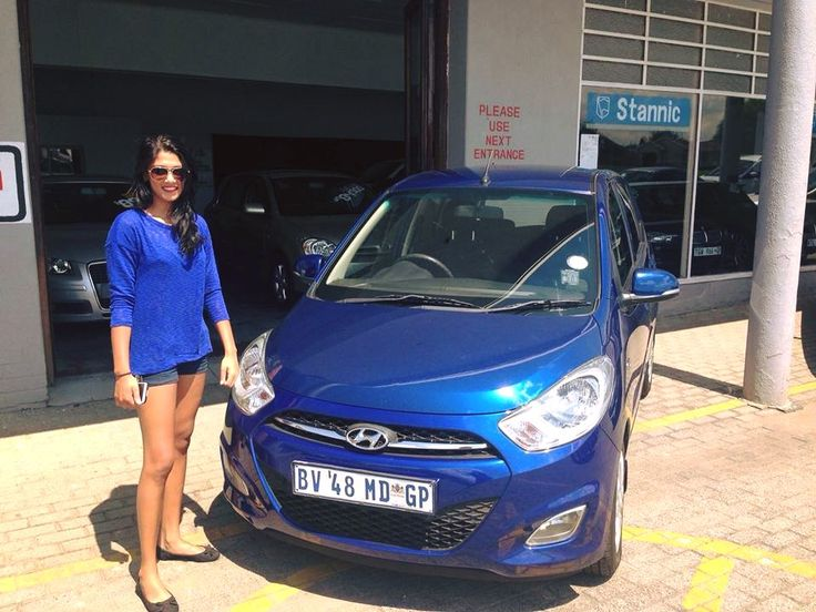Congratulations Tazmia on your new Hyundai i10! Wishing you all the best! Proudly brought to you by The Mp The Mp Car Group! # cars #finance #hyundai #deal #thempcargroup #delivery #cars #satifiedclients #thempway